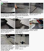 Name: linkage.jpg