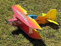 Name: crudbug_i3d_Side.jpg