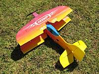 Name: crudbug_i3d_Top.jpg