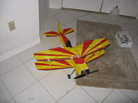 Name: hoppy1.jpg
