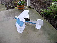Name: Todd 2.jpg