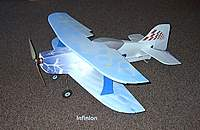 Name: Old Dog.jpg