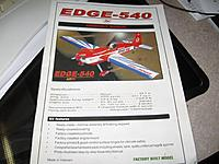 Name: edge540.jpg