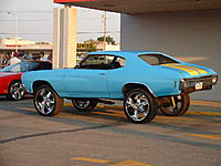 Name: DSCF0016.jpg