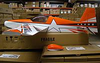 Name: 3dh-71slick-o-img3.jpg