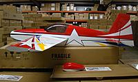 Name: 3dh-71slick-r-img3.jpg