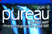 Name: PureauLogo.jpg