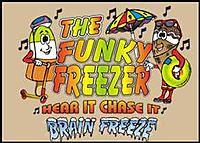 Name: Funky Freezer.jpg