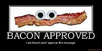 Name: Bacon Appr.jpg