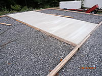 Name: P8230119.jpg