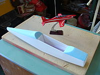Name: DSC07352.jpg
