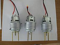 Name: Grapuner 700 Motors 001.jpg