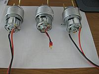 Name: Grapuner 700 Motors 002.jpg
