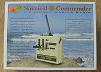Name: Ace Nautical Commander 001.jpg