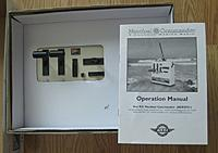 Name: Ace Nautical Commander 002.jpg