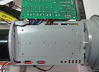 Name: TMAX V.2 Mounting Change.jpg