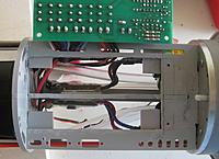 Name: TMAX V.2 Mounting Change 001.jpg