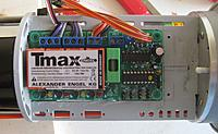 Name: TMAX V.2 Mounting Change 002.jpg