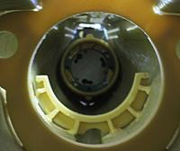 Name: Fix Stern Alignment 003.jpg