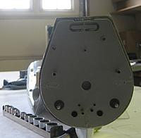 Name: Fix Stern Alignment 004.jpg