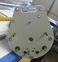 Name: Fix Stern Alignment 005.jpg