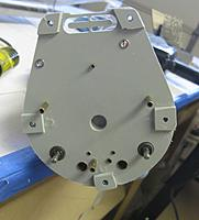 Name: Fix Stern Alignment 006.jpg