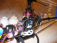 Name: P1000734.jpg