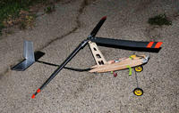 Name: DSC_0179 ES2.jpg