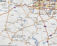 Name: Hico Swap Meet-4E.jpg