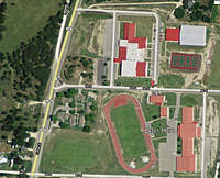 Name: Hico High School 01.jpg
