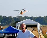 Name: DSC_0283 ES[1].jpg