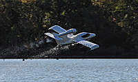 Name: DSC_0307 ES[1].jpg
