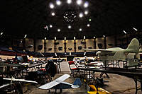 Name: DSC_0349 ES.jpg