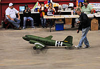 Name: DSC_0829 ES.jpg