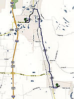Name: FCF to Mills HS 1.jpg