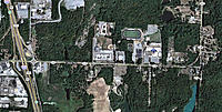 Name: Mills HS 4.jpg