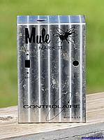 Name: 481733538_o[1].jpg