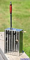 Name: 481733706_o[1].jpg