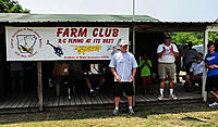 Name: DSC_0826 ES.jpg