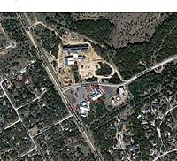 Name: TCF Swap Meet SAT-IN.jpg