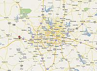 Name: Weatherford, TX.jpg