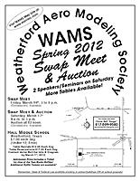 Name: _wsb_724x937_WAMS+Swap+Meet+Flyer+2012.jpg
