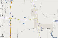 Name: Daisy Bates Elementary 3 map E.jpg