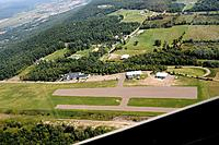 Name: DSC_0147 ES.jpg
