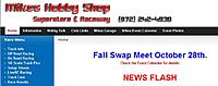 Name: MHS 10-28-12 SW Home Page.jpg