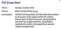 Name: MHS 10-28-12 Swap Meet.jpg
