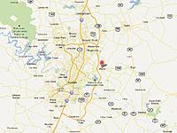 Name: Manor, TX.jpg