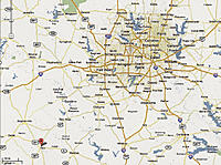 Name: Hico JHS 4 Map.jpg