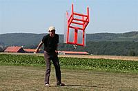 Name: iex2012StephanBrehm-FlyingChair-byLaurentBerlivet.jpg
