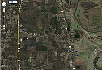 Name: Daisy Bates Elementary 3 sat.jpg